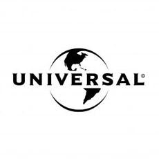 universal_tumb1
