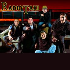 radiotaxi_230
