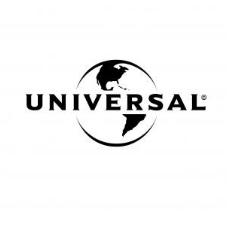 Universal thumb