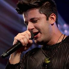 Cristiano Araujo