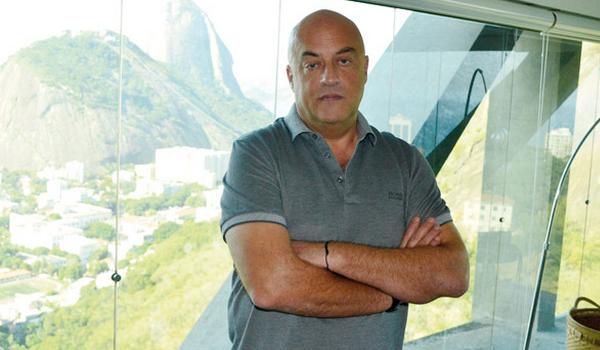 Paulo Junqueiro