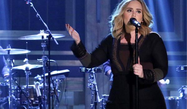 Adele 2015a dest