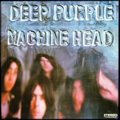 Deep-Purple---Machine-Head