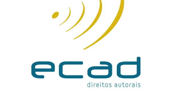 Ecad 2014