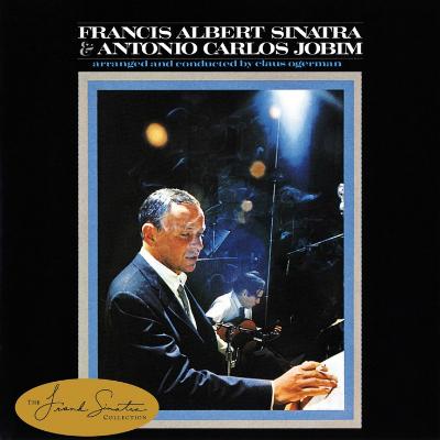 Francis-Albert-Sinatra-&-Antonio-Carlos-Jobim