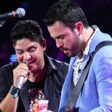 Jorge e Mateus rubens cerqueira thumb