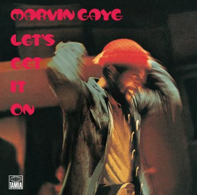 Marvin-Gaye---Let's-Get-It-On