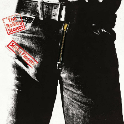 Rolling-Stones---Sticky-Fingers