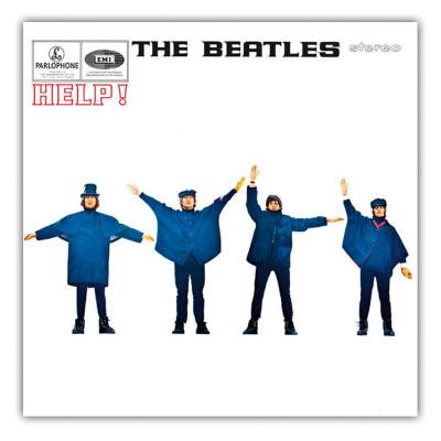 The-Beatles---Help!