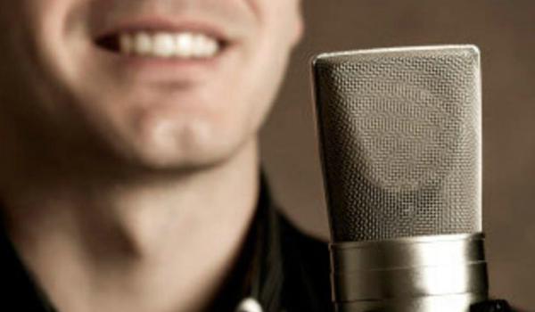 Voz dest