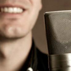 Voz thumb
