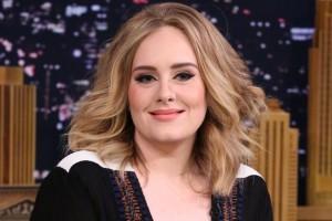 Adele 2016a