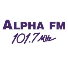Alpha FM thumb