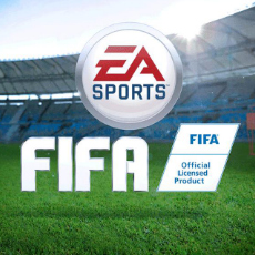 EA Fifa thumb