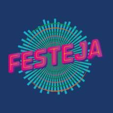 FESTEJA2