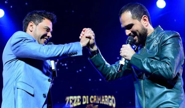 Zeze e Luciano 2016d dest