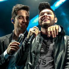 Fred e Gustavo 2016 thumb
