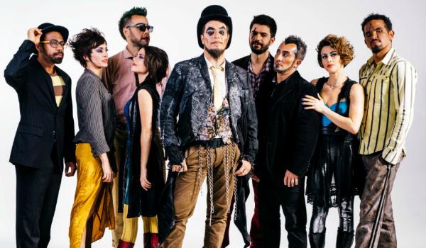 Teatro Magico 2016 dest