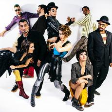 Teatro Magico 2016 thumb