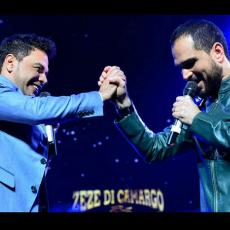 Zeze e Luciano 2016 thumb