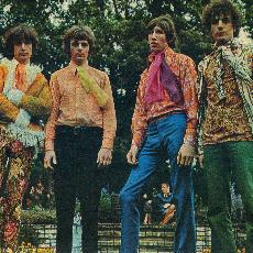 Pink Floyd thumb