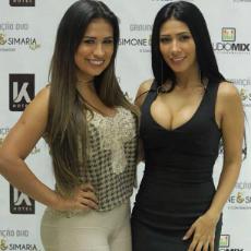 Simone e Simaria 2016d thumb