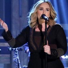 Adele 2016b thumb