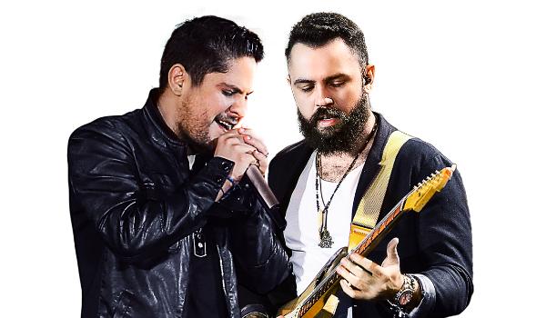 Jorge e Mateus 2016c dest