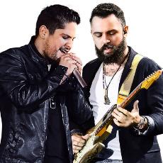 Jorge e Mateus 2016c thumb