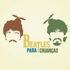 Beatles Para Crianças 2