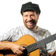 João Bosco 2