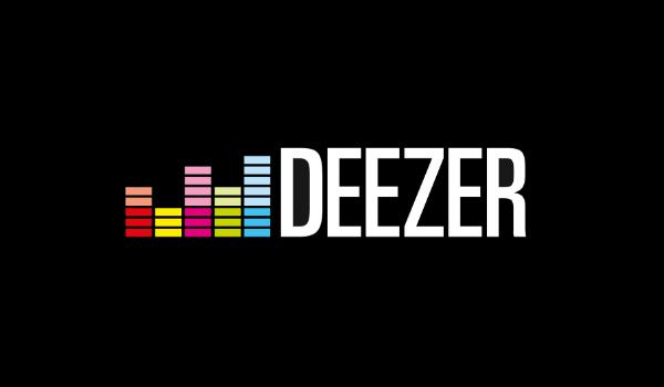 deezer logo 1
