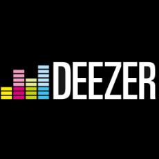 deezer logo 2