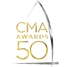 CMA Awards 2