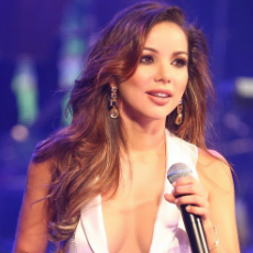 Liah Soares 2