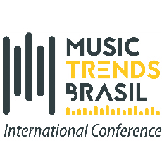 music trends 2