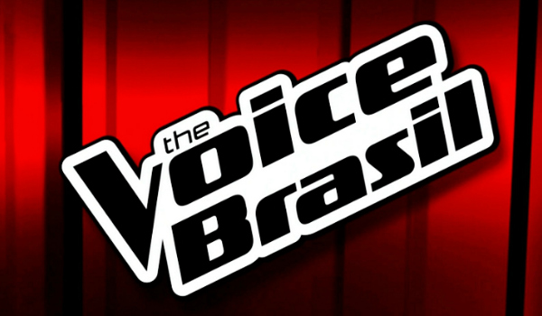 the voice 1