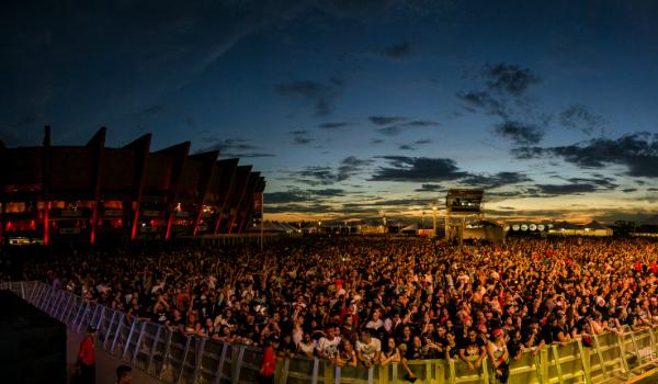 festival planeta 1
