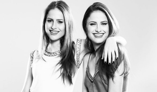 julia & rafaela 1