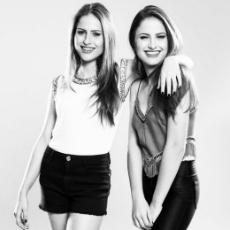 julia & rafaela 2