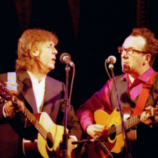 paul mccartney e elvis costello 2