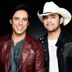Guilherme & santiago 2