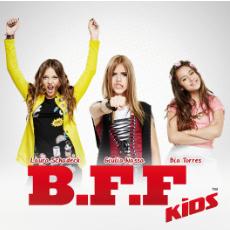 bff kids 2