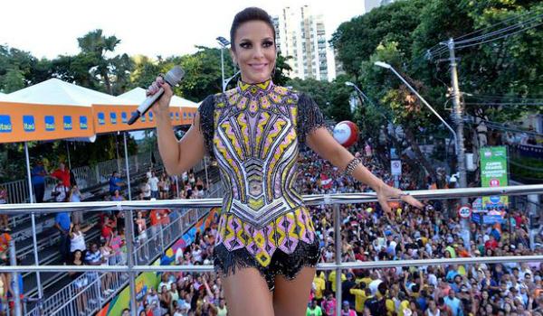 ivete carnaval 1