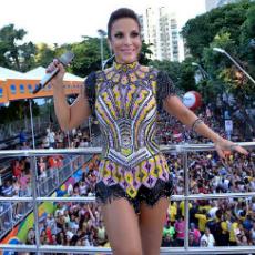 ivete carnaval 2