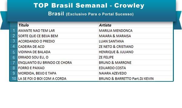 crowley_17-04-10