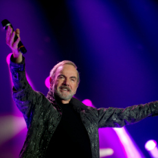neil Diamond 2