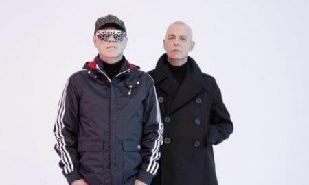 Pet Shop Boys 1