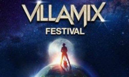 Villa Mix Festival 2017
