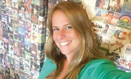 Tatiana Cantinho 1